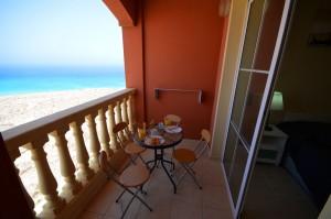 balkon paraiso