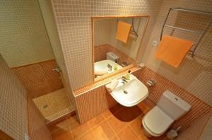 łazienka Playa2