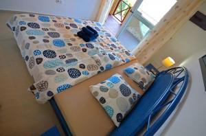 sypialnia Playa2