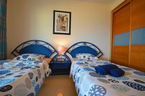 sypialnia2 Playa2