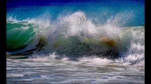 fuerteventura atlantyk