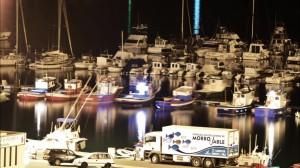 fuerteventura port