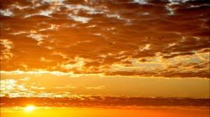 fuerteventura słońce