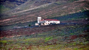 fuerteventura Villa
