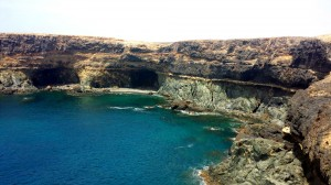 jaskinie_fuerteventura