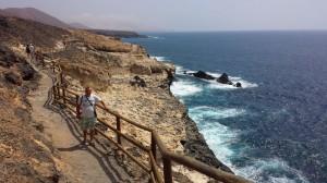 wycieczki_fuerteventura